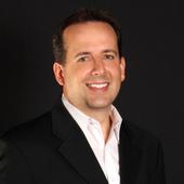Michael  Valdes (Keller Williams Realty Tampa Central)