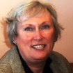 Deborah Schaefer