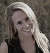 Tamara Williams, Marketing Your Home Is My Business (Remax)