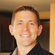 Tim  Scheib (Century 21 Signature Real Estate): Real Estate Agent in Ankeny, IA