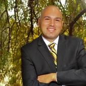 Carlos Enriquez, Real Estate Consultant in the Phoenix Metro Area (HomeSmart)