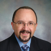 Jim Marcinkowski, 239-936-4232 (Inlanta Mortgage)