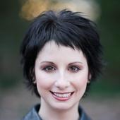 Rachel Burden (Better Homes and Gardens Metro Brokers)