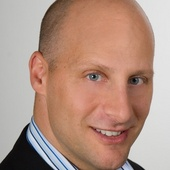Todd Filipps (EMPIRE Realty Group)