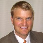 Robert Slick, NRBA, RDCPro, Trident/CCAR MLS (Beach and River Homes)