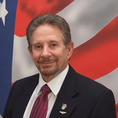 Edward Goldfarb 450 Short Sale Approvals - 1750 Sales, www.GoldfarbForCongress.com (Keller Williams Realty)