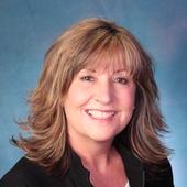 Patti Glover, CISS,RESA, Home Staging, Ventura County CA, Conejo Valley, LA (Stage It In A Day!)
