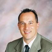 JonErik Johnson (Asset Realty Group)