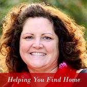 Angela Williams, Serving Buyers, Sellers & Investors (WMS Real Estate/Keller Williams Market Pro Realty)