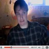Ryan Hartman (ReTechulous, LLC)