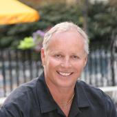 Tom Perry (Realty Executives Brio)