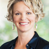 sandra ranck, I specialize in the marketing of Luxury Homes. (Keller Williams Green Bay)