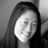 Naoma Doriguzzi, New Media Director (Virginia Beach)