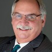 Larry J. DePalma