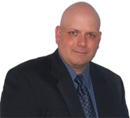 Steven Campbell, REALTOR (Cityscape Real Estate Ltd., Brokerage Toronto, ON, Canada)
