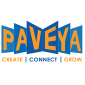 Paveya Marketing, Paveya - Create. Connect. Grow - A Digital Agency  (Paveya Real Estate Marketing)