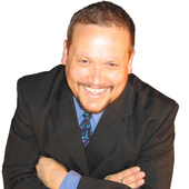 Darren Orshoff, The Key To Your Home™ (Team Orshoff - All things Riverside Real Estate)