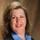 Shannon Aldrich, NH & Maine Real Estate Seacoast (Keller Williams Coastal Realty)