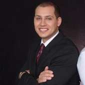 Daniel Mauz (Keller Williams Realty)