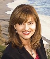 Gilda Duhs (Coldwell Banker Residential Brokerage)
