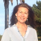 Michele Engleman, SRES, San Diego Real Estate Expert (Compass)