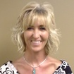 ANN PETERSON BROKER/OWNER & MORTGAGE LOAN OFFICER