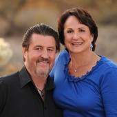 Laurie Sherman, Phoenix AZ Home seller, Land bankingFirst time buyers, Investors (Genrty Real Estate Group - FHA, VA, low down sales)