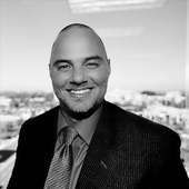Shane Stagner, Shane Stagner (Movement Mortgage)