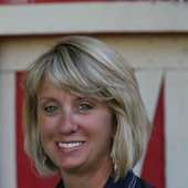 Jamie Wallace, ReHab Specialist (Windermere Real Estate/NCW)
