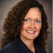 Denise Stephens (Coldwell Banker United, REALTORS)
