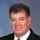 Marvin Beninson, Grtr Danbury/Ridgefield, CT + Grtr Orlando. FL. (Keller Williams Classic III)