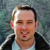 Benjamin Vanhook (Mountain Pro Real Estate)