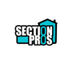 Section 8 pros logo