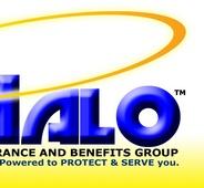 Harold E. Long, CIC (HALO Insurance and Benefits Group)