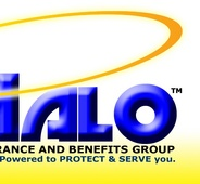 Harold E. Long, CIC (HALO Insurance and Benefits Group)