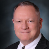 Rich Mielke, REALTOR, Frederick Maryland Real Estate (REMAX Results, Frederick MD)