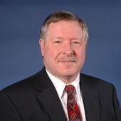 Steve Bush, 603.455.7428 - NH Lakes Region (Maxfield Real Estate)