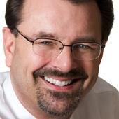 Carl Medford (Keller Williams Benchmark Properties)