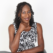 Lucretia Ramsey, Real Estate Agent, Stone Mountain,GA homes for Sal (Ramsey Realty Services)