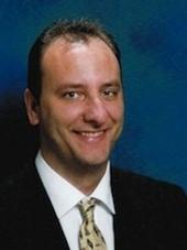 Chris Vasecka, Quality based appraisal services (Good Faith Appraisals)