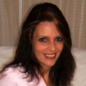 Karen O'Connor (Exit Realty Firm)