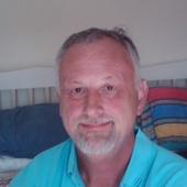 Stephen White (Handyman Connection)
