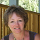 Margie Todd, Margie Todd (Ridge River Realty, LLC): Real Estate Broker/Owner in Sagle, ID