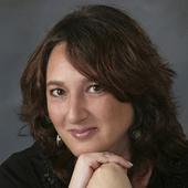 Ellen Moyer (RE/MAX Allegiance)