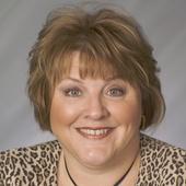 Nancy K. Smith (First Weber Group)