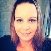Monica Hubert (Kiefer Realty)