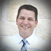 Brent Wells, Real Estate Broker serving all of North DFW (The LivingWell Team)