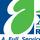 Erecnew logo   jpg
