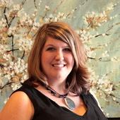 Christina  Lane (Peoples Home Equity Chattanooga, TN)