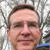 Mark Raatz